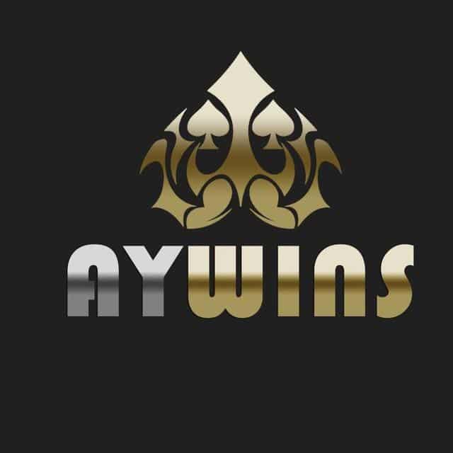 AYWINS